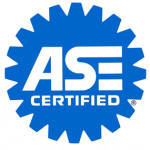 ASE Certified Mechanic Saratoga Springs NY